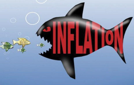 inflation_web
